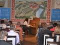 26.09.2015 Benefiční koncert na zámku Valeč