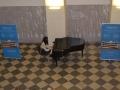 Benefiční koncert v Praze,  Národní Muzeum – České muzeum hudby