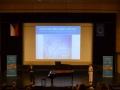 30.09.2015 Benefiční koncert v Liberci, Technická univerzita v Liberci
