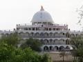 Nemocnice Sri Swami Madhavananda Austria Hospital vJadanu.