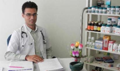Lekarska_pomoc_navstevnikum_Indie