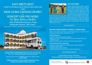 letak_ora_pro_nobis_praha_e-mail